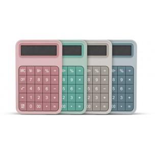 https://www.horuschile.com/8175-thickbox_default/calculadora-dora-2.jpg