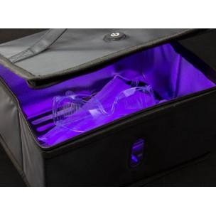 USB Necessaire Esterilizador UV