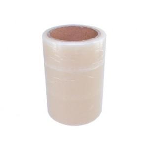 Rollo de film plástico Cubre-Calzado