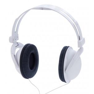 https://www.horuschile.com/953-thickbox_default/audifonos-hi-fi-anser-.jpg