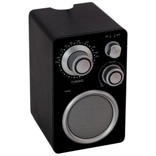 https://www.horuschile.com/974-thickbox_default/parlante-altavoz-radio-fm-.jpg