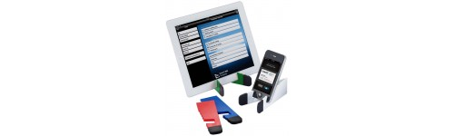 Accesorios Celular - Tablet