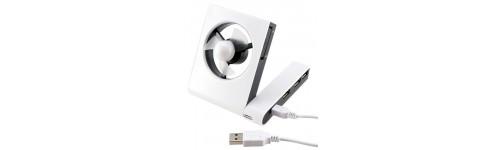 Accesorios USB